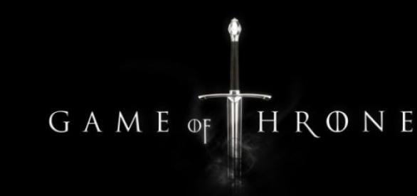 Game of Thrones, legenda vie