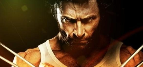 Hugh Jackman dejaría de ser el mutante con garras