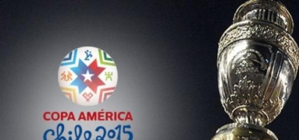 La nueva edición de la Copa América será en Chile
