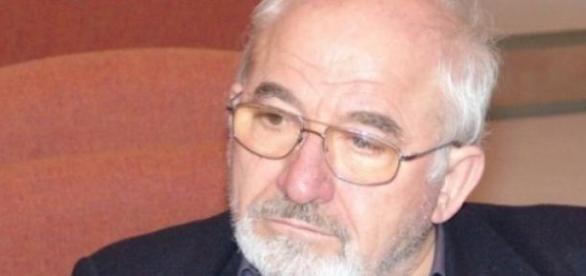 Mihail Radan a pierdut toate funcţiile publice