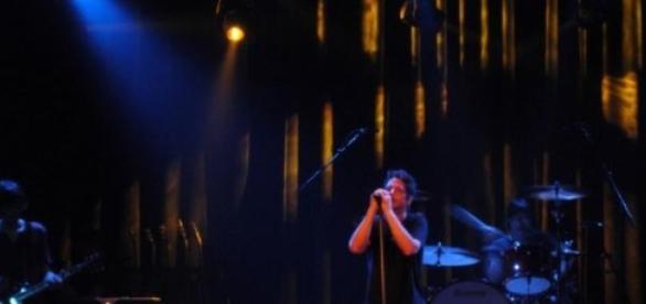 Nowa płyta Chrisa Cornella już we wrześniu.