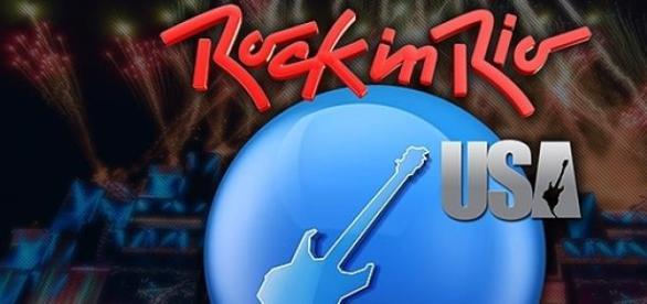 Rock in Rio Las Vegas foi realizado em maio
