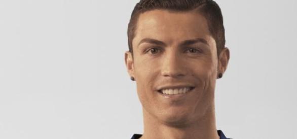 Ronaldo pode rumar para o PSG.