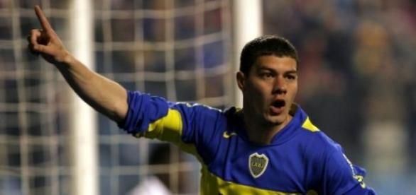 Sebastián Battaglia tendrá su partido homenaje