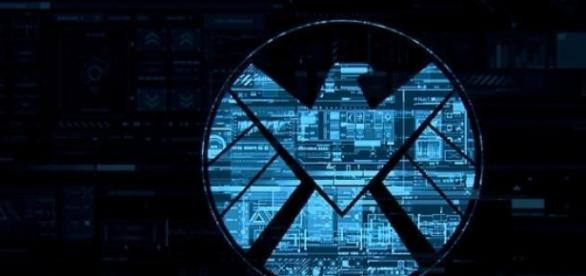 Agents of S.H.I.E.L.D redémarre le 29 septembre.