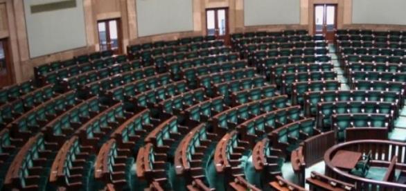 Czy Polskę czekają wcześniejsze wybory?