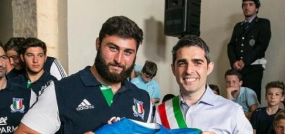 Italy have run an enjoyable Rugby U20 World event