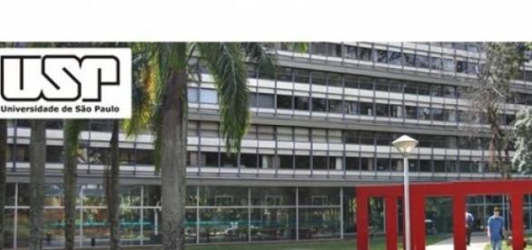 La Universidad de San Pablo, 1° en el ranking