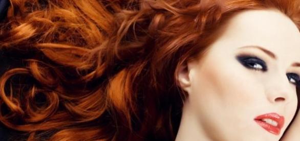 Mantenha seus cabelos fortes, sem importar a cor