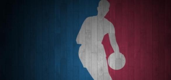 NBA e Nike fecham parceria até 2025