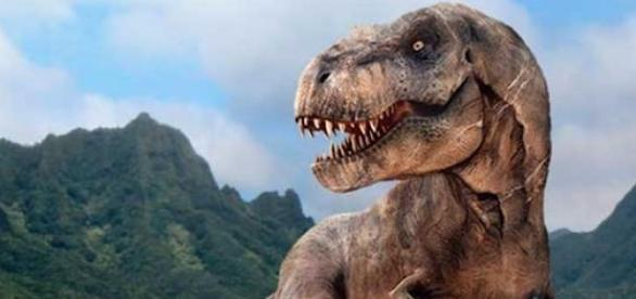 Recuperar dinosaurios es de momento imposible.