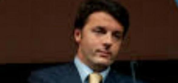 Richiesta d'arresto per il senatore Ncd Azzollini
