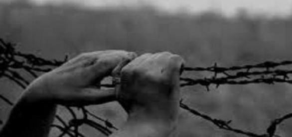 Teama de abandon poate fi fatală psihic