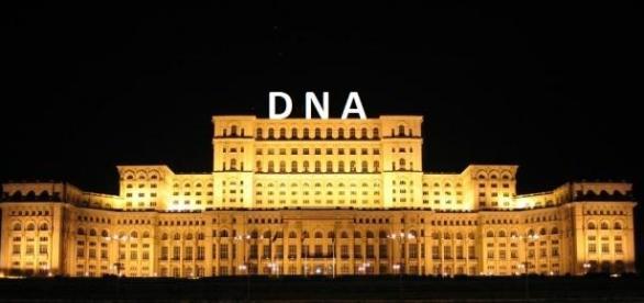 Canaliile din politica românească