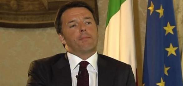 DDL Scuola notizie 12 giugno: Renzi
