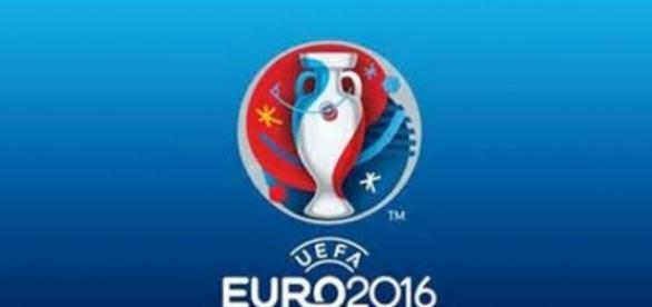 Eliminacje Euro 2016: Polska - Gruzja