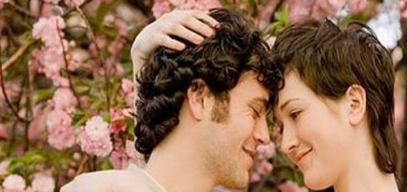 Esquentar a relação após o nascimento dos filhos