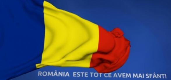 Românii din străinătate ajunşi la disperare?