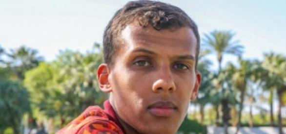 Stromae rapatrié d'urgence en Europe