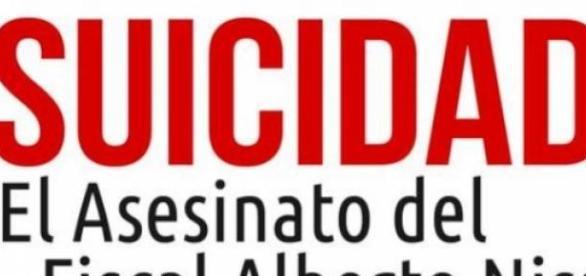 Suicidado saldrá a la venta el 15 de junio
