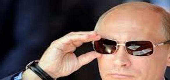 Veste șoc. Vladimir Putin a murit