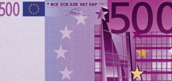 Cum arata zona euro fara Grecia?