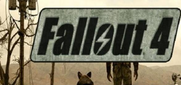 Czy Fallout 4 będzie hitem?, whatculture.com