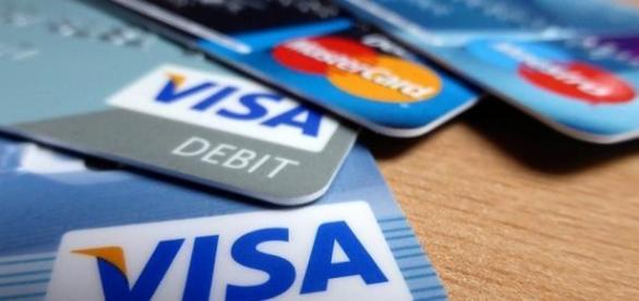 Diversas formas de pagamento são ofertadas