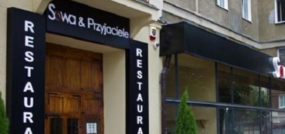 Restauracja zostanie zamknięta, wpolotyce.pl