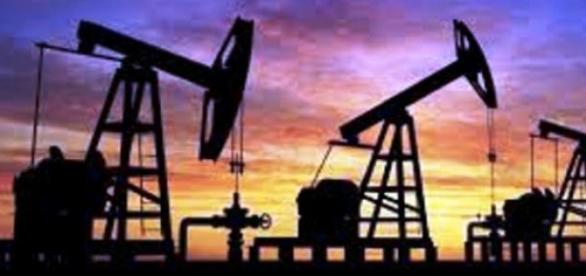 Stany Zjednoczone największym producentem ropy