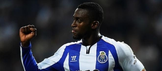 O Colombiano vai trocar o Porto por Milão
