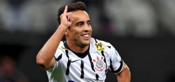 A abertura da 7ª rodada do Campeonato Brasileiro