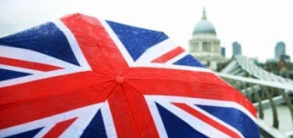 Marea Britanie rămâne  economic imprevizibilă