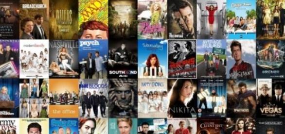 Nielsen divulgou séries de maior audiência na TV
