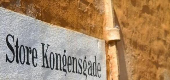 Praca w Danii - marzenie wielu Polaków