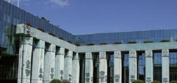 Źródło: galeria Sądu Apelacyjnego w Warszawie