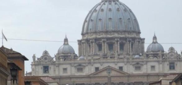 El Vaticano iniciará el juicio el 11 de julio