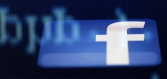 Facebook - demorgen.be