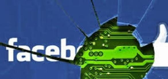 Facebook se bucură de o nouă versiune.