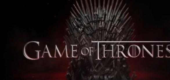 Game of Thrones chegou ao final da 5.ª temporada