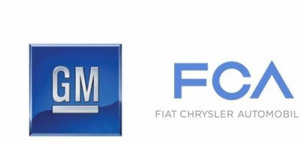 GM e FCA: será que sai casamento?