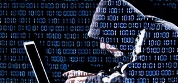 Hackerii au spart servere cu informaţii secrete