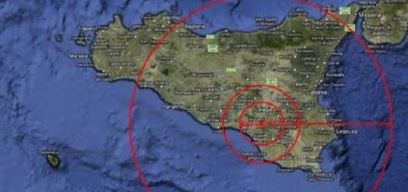 Isis, MUOS e rapporti Italia-USA, ultime notizie