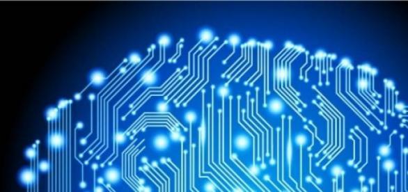 la IA ha logrado realizar una teoría por si misma