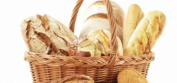 La ricetta per preparare il pane