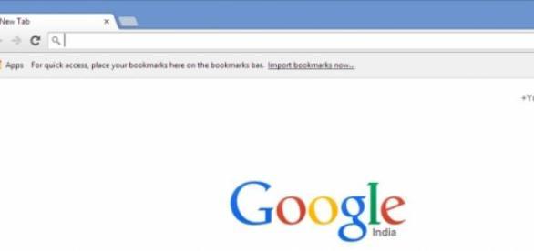 Logo Google w funkcji promowania Kukiza