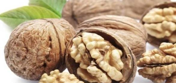 Nuts and peanuts linked to lower mortality rate