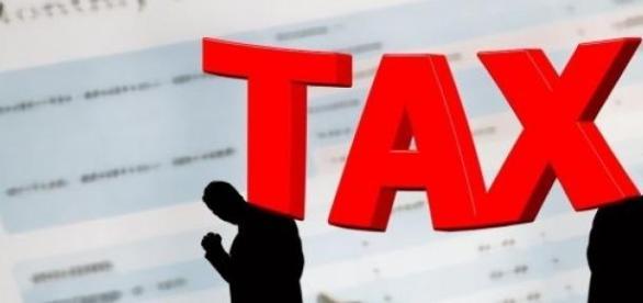 Podatek katastralny - czy to dobre rozwiązanie?