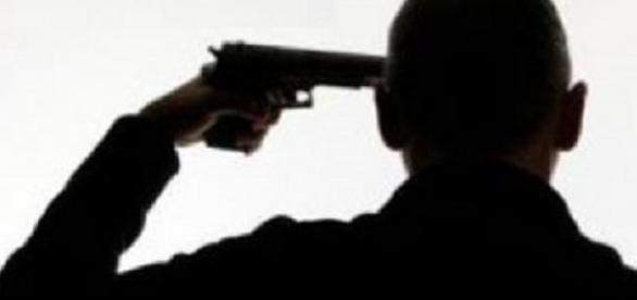 politist din constanta s-a sinucis