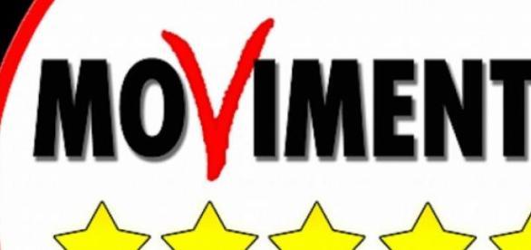 Sondaggi Movimento 5 Stelle e Lega Nord
